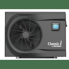 Pompa di calore Powerline Classic Inverter