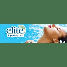 Membrana per piscina Elbtal Elite
