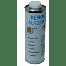 PVC LIQUIDO - CONFEZIONE DA 1 KG - ALKORPLAN