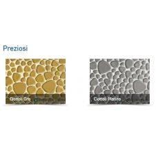 Mosaico Iregolare - Preziosi