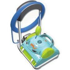 Robot Dolphin Moby Pro per la pulizia di piscine