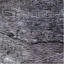Membrana di rivestimento rinforzata ispirata alla natura con stampa a rilievo