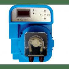 Pompa dosatrice per perossido d'idrogeno per piscina