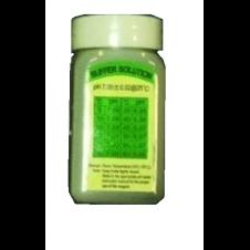 Soluzione di taratura pH