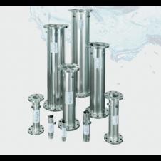 Miscelatore Statico ZPM by Dryden
