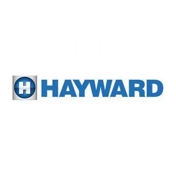 HAYWARD • piscine interrate e fuoriterra, illuminazione a led