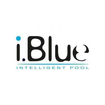 I BLUE • componenti, accessori e rivestimenti per piscine