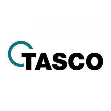 TASCO ITALIA • raccordi, valvole e tubi in PVC per piscine