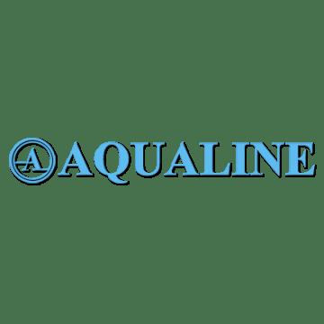 ACQUALINE • Sterilizzatori al sale
