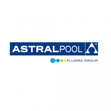 ASTRAL POOL • fluidra group