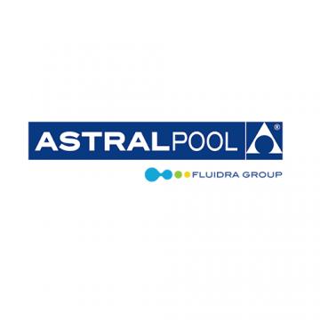 ASTRAL POOL • fluidra group