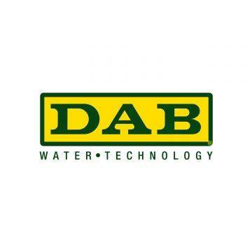 DAB PUMS • elettropompe, movimentazione acque piscine