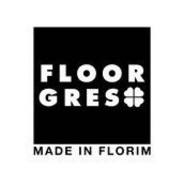 FLOOR GRES - GRUPPO FLORIM • piastrelle, ceramiche e lastre in gres porcellanato