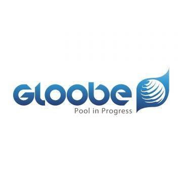 GLOOBE POOL • apparecchiature piscine, illuminazione e giochi d'acqua