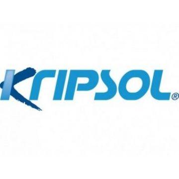 KRIPSOL• divisione piscine & wellness