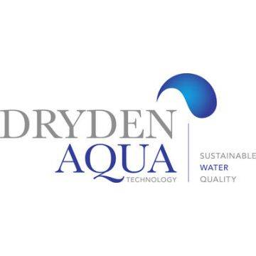 DRYDEN AQUA • sustainable water quality