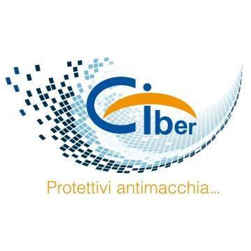 CIBER • trattamenti professionali antimacchia