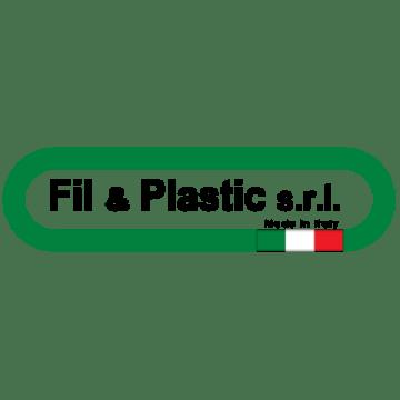 FIL & PLASTIC • contenitori e ceste sovrapponibili in rete di filo di ferro plastificato