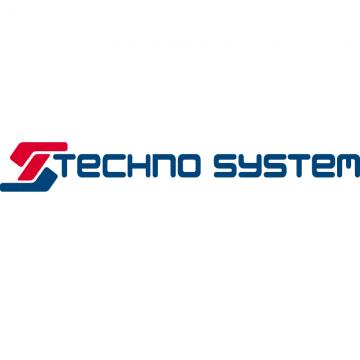 TECHNO SYSTEM • gli scambiatori di calore a piastre