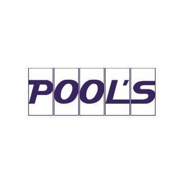 POOL'S • Specialisti in componenti, accessori e ricambi per ogni Piscina