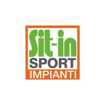 SIT-IN SPORT • manti erbosi per ambienti sportivi, landscape e piscine