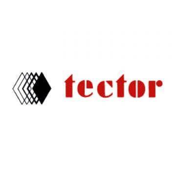 TECTOR • trasformatori toroidali, illuminazione a led per piscine